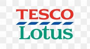 Business - Tesco Lotus Business Big C KPCON CO., LTD. PNG