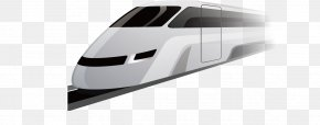 Subway - Car Internet Of Things 5G Euclidean Vector Vehicle PNG