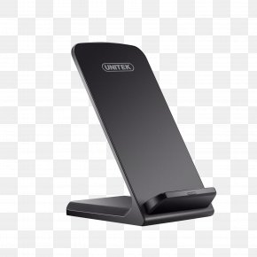 Qi - Samsung Galaxy S8 Battery Charger IPhone 8 Samsung Galaxy S7 Qi PNG