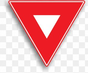 Car - Traffic Sign Road Transport Car Motor Vehicle PNG