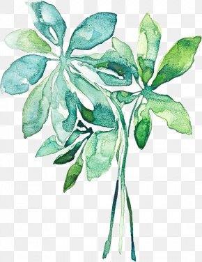 Plant Stem Tree - Leaf Plant Flower Tree Plant Stem PNG