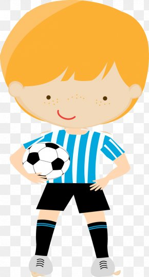Argentina National Football Team Clip Art Image PNG