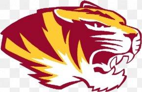 School - Cuyahoga Falls High School National Secondary School Oakville High School Baldwin-Woodville Area High School PNG