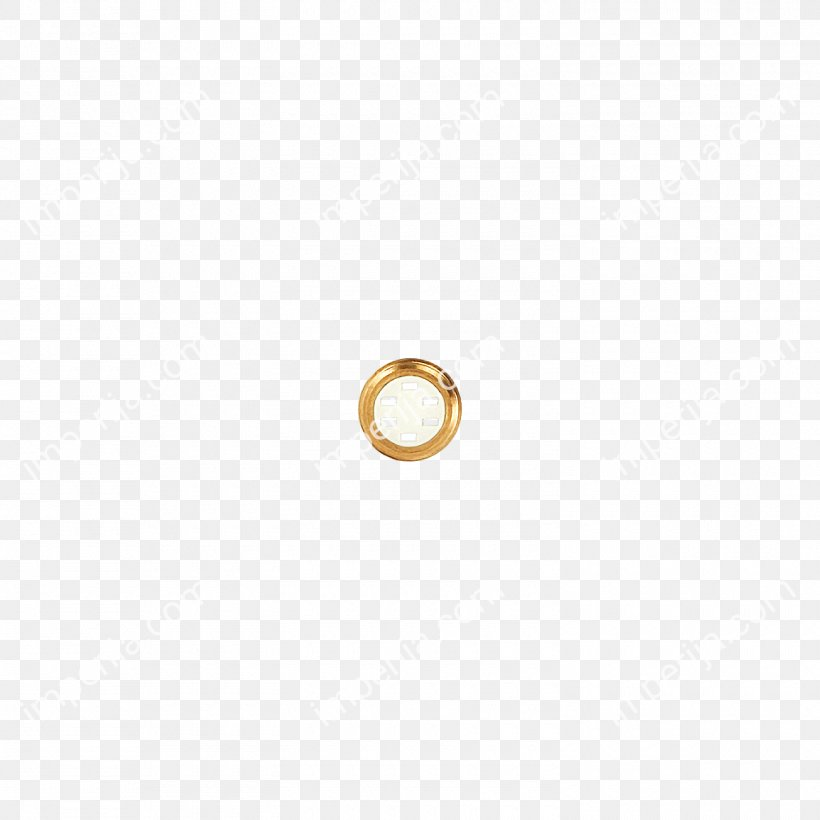 Product Design Jewellery 01504, PNG, 1500x1500px, Jewellery, Body Jewellery, Body Jewelry, Brass, Jewelry Making Download Free