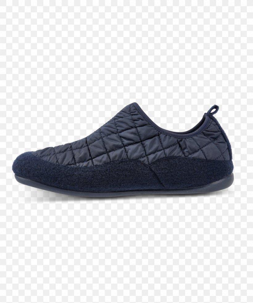 Sneakers Puma Shoe Converse Zalando, PNG, 1000x1200px ...