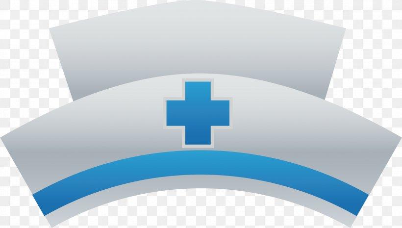 Hat Nursing Nurses Cap Png 2346x1332px Hat Advertising