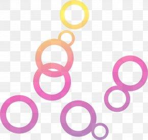 Beautiful Geometric Circle - Circle Geometry Euclidean Vector PNG