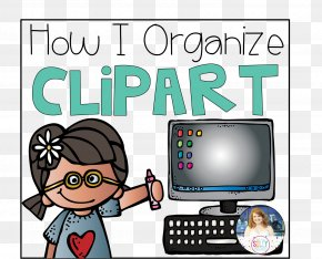 Hopped Cliparts - Organization Download Desktop Wallpaper Clip Art PNG