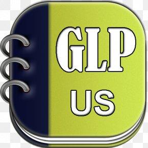 Design - Brand Logo Trademark PNG