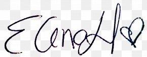 Line - Calligraphy Line Angle Font PNG