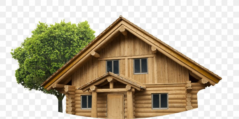 House, PNG, 1360x678px, House, Building, Computer Software, Cottage, Facade Download Free