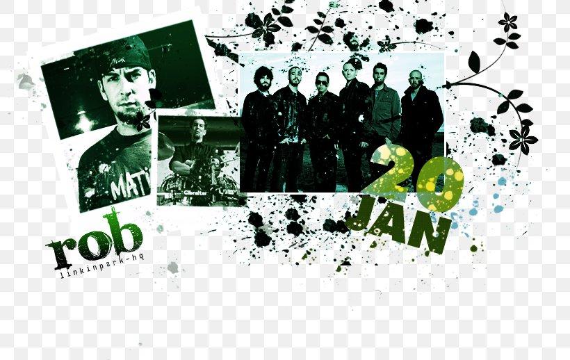 Linkin Park A Thousand Suns Jornada Del Muerto What I Ve Done Deviantart Png 797x518px Linkin