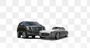 Classic Car - Mid-size Car Motor Vehicle Luxury Vehicle PNG
