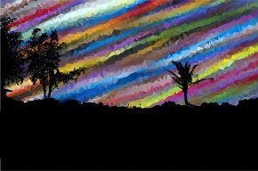 Maui Cliparts - Pixabay Public Domain Clip Art PNG