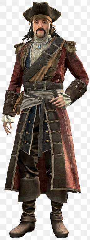 Campfire - Bartholomew Roberts Assassin's Creed IV: Black Flag Golden Age Of Piracy Wales PNG