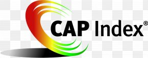 Shell Oil - Logo Brand Risk CAP Index, Inc. Forecasting PNG