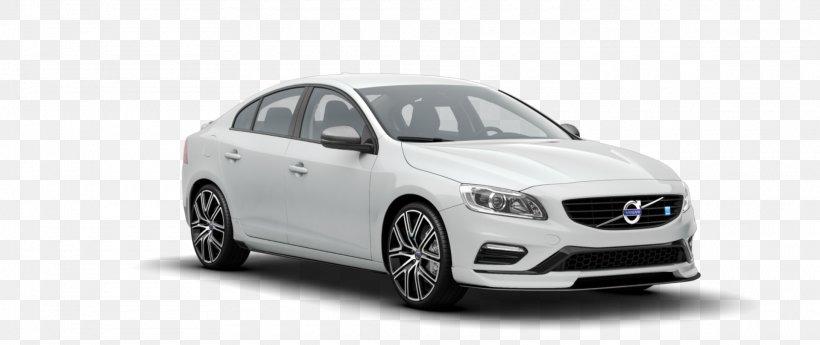 2017 Volvo S60 T6 R Design Platinum >> 2018 Volvo S60 Volvo V60 Car Volvo Xc60 Png 1920x810px