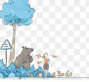 Creative Illustration Pattern - Creative Work Creativity Illustration PNG