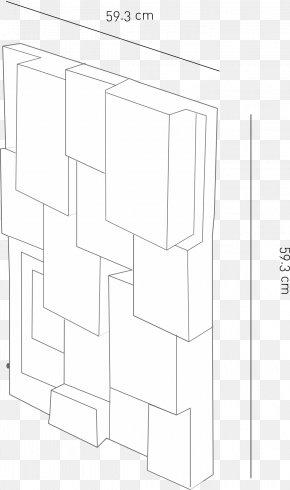 Absorption Pattern - Paper Drawing /m/02csf Diagram Pattern PNG