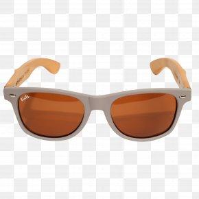 Sunglasses - Goggles Sunglasses Lens Anti-reflective Coating PNG