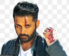 Telugu - Nithiin Lie Film Tollywood 14 Reels Entertainment PNG