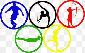 Olympic Games 2018 Winter Olympics Sochi 2014 Winter Olympics 1920 Summer Olympics PNG