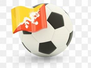 Flag - Bangladesh National Football Team Brazil National Football Team Flag Of Somalia PNG