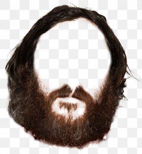 Beard Image - Beard Icon PNG