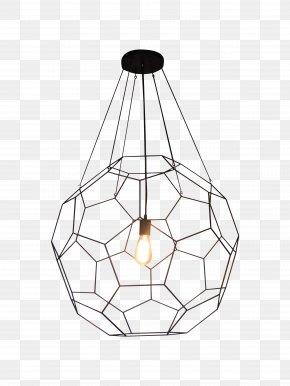 Light Design. - Light Fixture Lighting PNG
