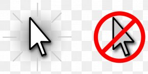 Cursor Cliparts - Mobile Phone Telephone Call Icon PNG