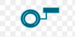 Id Card Design - Otaku Logo 0 PNG