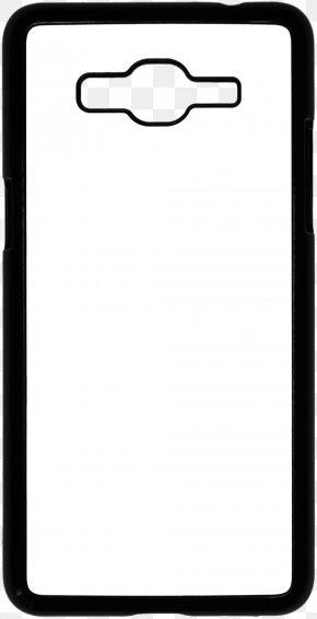 Samsung - Samsung Galaxy J1 Apple IPhone 7 Plus Samsung Galaxy S8 Computer Cases & Housings PNG