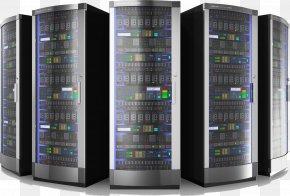 Server - Shared Web Hosting Service Linux Virtual Private Server Dedicated Hosting Service PNG