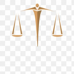Law Firm - Ayres Law Firm PC Triangle Product Design PNG