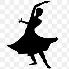 Ballet - BollyMoves Dance Academy Bharatanatyam Indian Classical Dance Kathak PNG