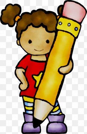 Clip Art Teacher Education School Classroom PNG