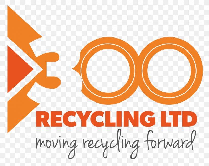 Logo Brand Product Design Font, PNG, 1211x962px, Logo, Area, Brand, Oil, Orange Download Free