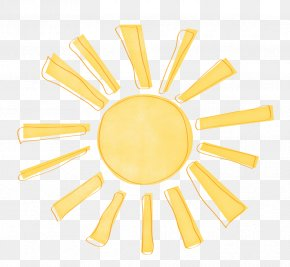 Sun Album - Prayer Blog Eucharist Spirituality PNG
