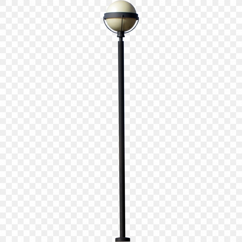 Street Light Lighting Light Fixture, PNG, 1855x1855px, Street Light, Electric Light, Furniture, Lamp, Lantern Download Free