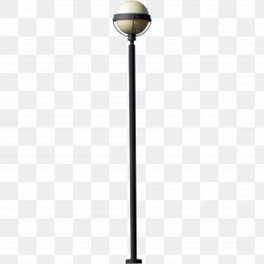 Street Light Photos - Street Light Lighting Light Fixture PNG