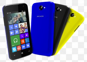 Android - Telephone Windows Phone Android Operating Systems PNG