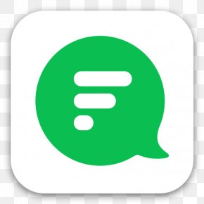 Email - Flock Communication Email Mobile App App Store PNG