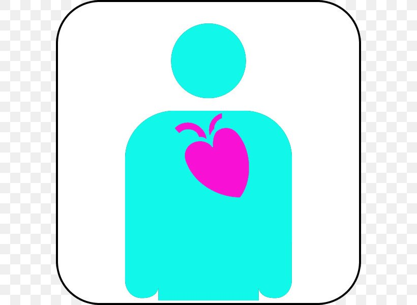 Leaf Logo Clip Art, PNG, 600x600px, Leaf, Area, Grass, Green, Heart Download Free