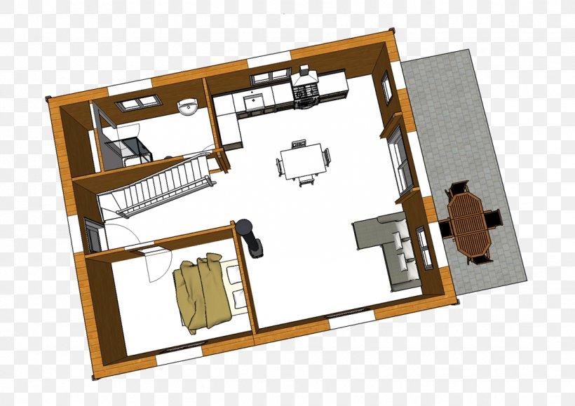 Maison En Bois House Bohle Floor Wood Png 1122x793px