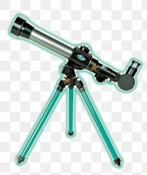 Binoculars - Refracting Telescope Eyepiece Binoculars Tasco PNG