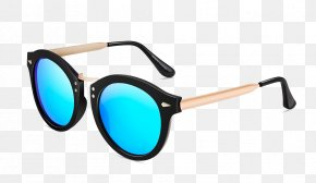 Fashion Sunglasses - Sunglasses Polarized Light Eyewear PNG