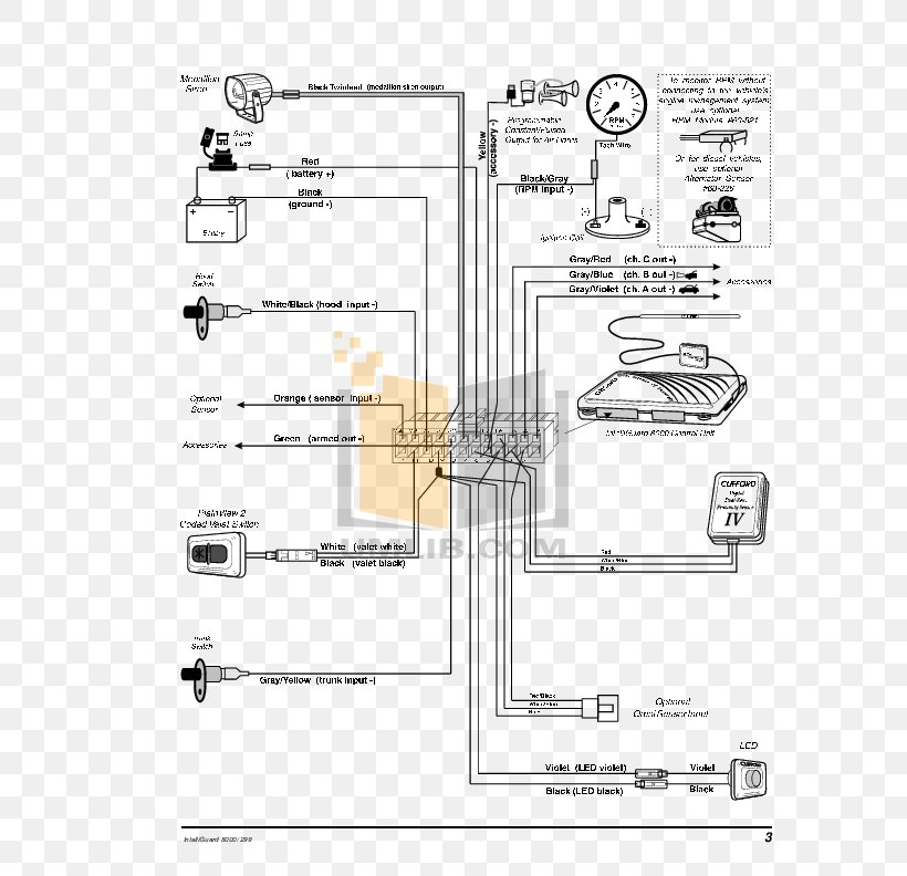 Wiring Diagram Car Alarm Schematic, PNG, 612x792px, Diagram ... on auto power, auto details, auto history, auto blueprints, auto parts, auto examples, auto cad, auto test equipment, auto alternators 91 camry, auto brochures, auto artwork, auto graphics, auto symbols, auto floor plans, auto designs, auto maintenance,