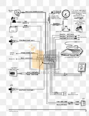 Schematic Fender Jaguar Wiring Diagram from img.favpng.com
