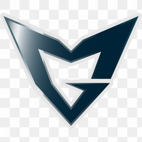 Gambit - 2017 League Of Legends World Championship 2016 League Of Legends World Championship 2016 Summer League Of Legends Champions Korea Samsung Galaxy PNG