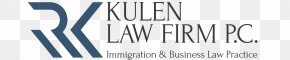 Law Firm - Kulen Law Firm P.C. Travel Visa Permanent Residence Immigration PNG